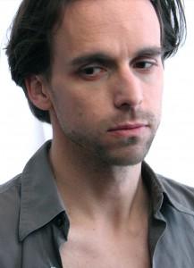 Matthias.Kress.3